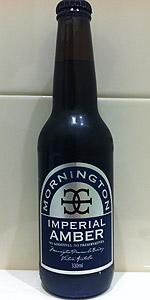 Mornington Peninsula Imperial Amber