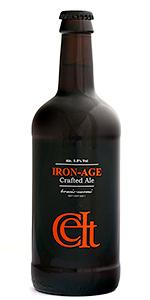 Iron-Age
