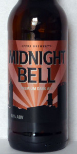 Midnight Bell