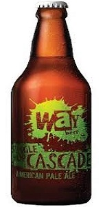 Way Single Hop Cascade