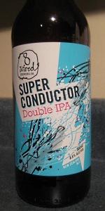 Super Conductor