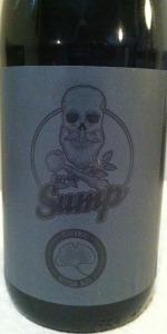 Barrel-Aged Sump Coffee Stout