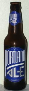 Portland Ale