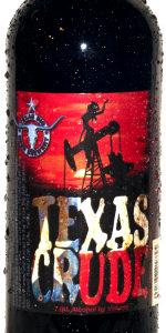 Texas Crude