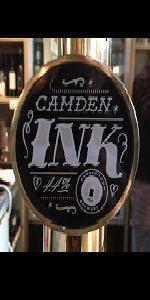 Camden Ink