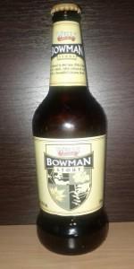 Bowman Stout