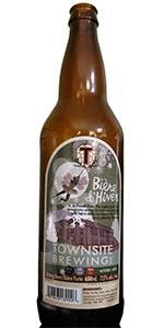 Biere D'Hiver