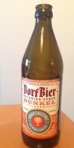 Dorfbier