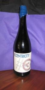 Eccentricity #3