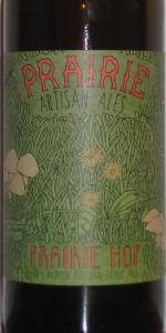 Prairie Hop