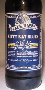 Kitty Kat Blues