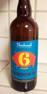Beachwood Six