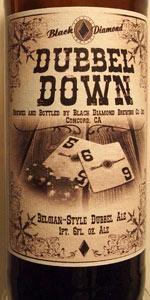 Dubbel Down