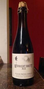 Midnight Brett