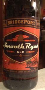 Smooth Ryed