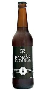 Borås Saxen Mörk