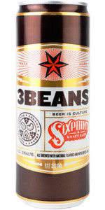3Beans