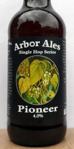 Single Hop - Pioneer