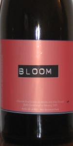 Smuttynose Bloom