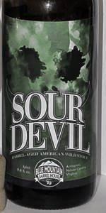 Sour Devil
