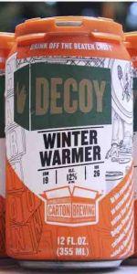Decoy