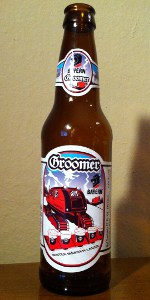 Bayern Groomer