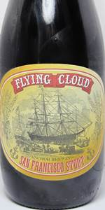Anchor Argonaut Collection: Flying Cloud San Francisco Stout