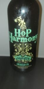 Hop Harmony