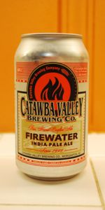Firewater India Pale Ale