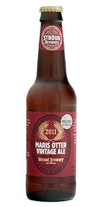 Stroud Maris Otter Vintage Ale (2011)