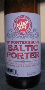 St. Portersburg