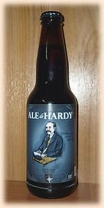Ale De Hardy