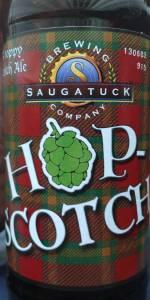 Hop Scotch