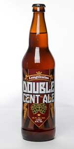 Double Centennial Ale