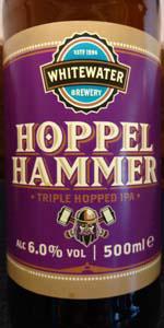 Hoppelhammer