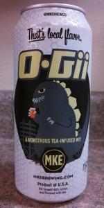 O-Gii