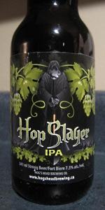 Hop Slayer