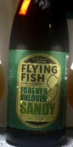 FU (Forever Unloved) Sandy