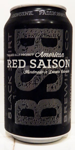 Red Saison