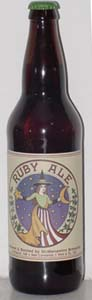 Ruby Ale