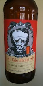 Tell Tale Heart IPA