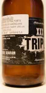 XXX Triple (2)