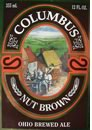 Columbus Nut Brown Ale