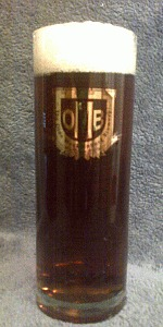 """Sticke"" Anniversary Altbier (""Imperial"" Copper)"