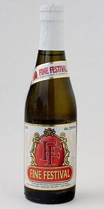 Tuborg Fine Festival (FF)