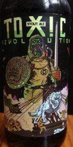 Toxic Revolution