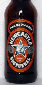 Newcastle Nocturnal