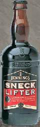 Jennings Sneck Lifter