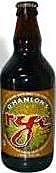 O'Hanlons Organic Rye