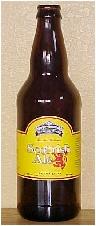 Granville Island Scottish Ale
